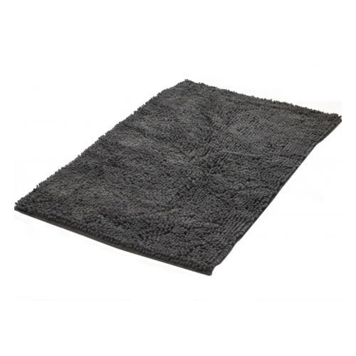 Фото - Коврик для ванной Ridder 7052307 850х550мм микрофибра коврик для ванной my space mm5080005 800х500мм микрофибра