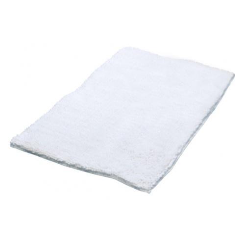 Фото - Коврик для ванной Ridder 7052301 850х550мм микрофибра коврик для ванной my space mm5080005 800х500мм микрофибра