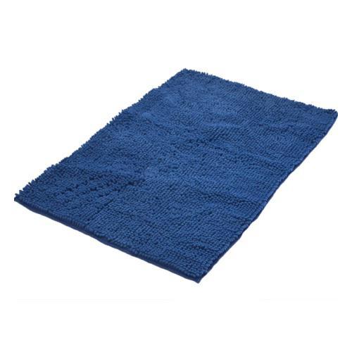 Фото - Коврик для ванной Ridder 7052303 850х550мм микрофибра коврик для ванной my space mm5080005 800х500мм микрофибра