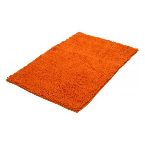 Фото - Коврик для ванной Ridder 7052314 850х550мм микрофибра коврик для ванной my space mm5080005 800х500мм микрофибра