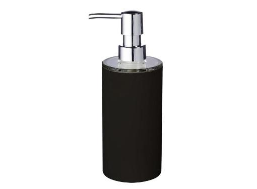 Дозатор для жидкого мыла RIDDER 2003510 Touch