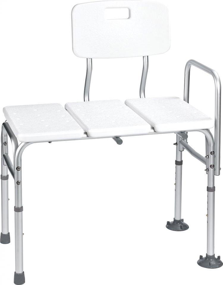 Скамейка Ridder А0120101 скамейка для входа в ванну ridder assistent а0102001 белый хром