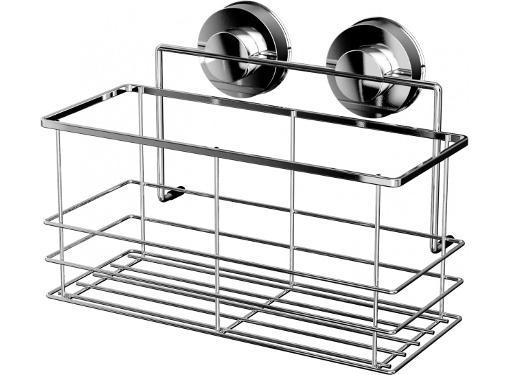 Полка для ванной RIDDER 12010300