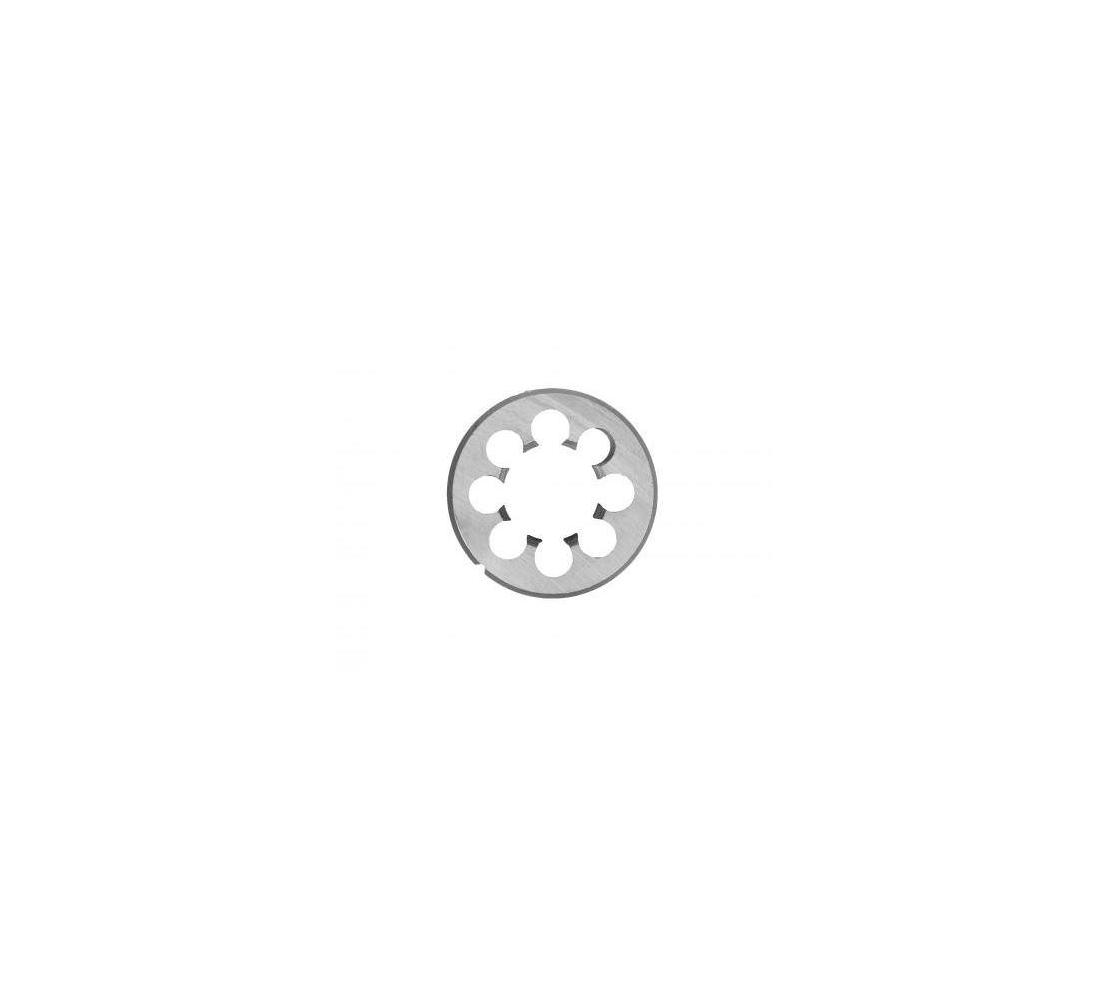 Дюймовая плашка HORTZ 204164 К1 1/4 правая