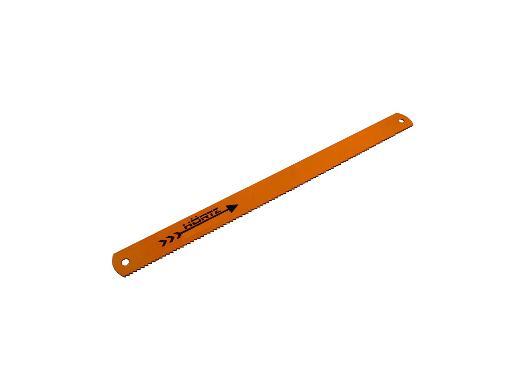 Полотно ножовочное машинное HORTZ 41737