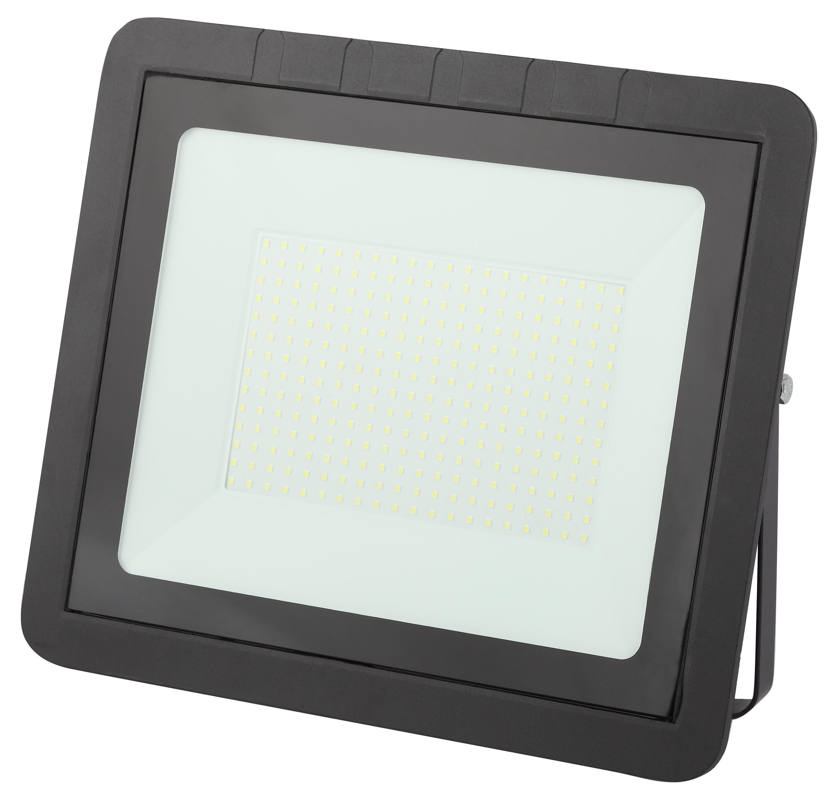 Прожектор светодиодный ЭРА Lpr-021-0-65k-200 (Б0043568)