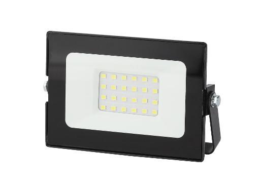 Прожектор светодиодный ЭРА LPR-021-0-65K-020 (Б0043558)