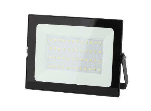 Прожектор светодиодный ЭРА LPR-021-0-30K-050 (Б0043562)