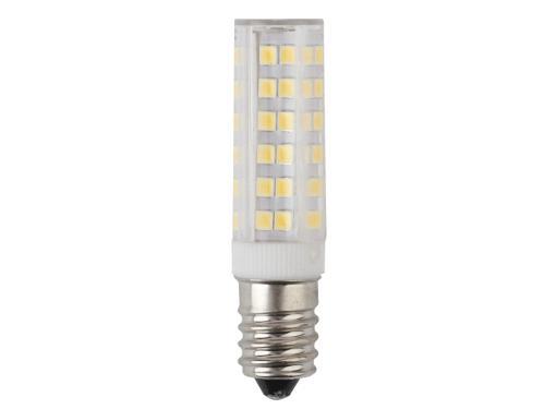 Лампа светодиодная ЭРА СТАНДАРТ LED T25-7W-CORN-840-E14 (Б0033025)