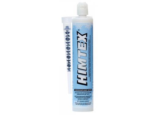 Анкер химический HIMTEX ARCTIC PROFI 200 300мл (CANARC300)