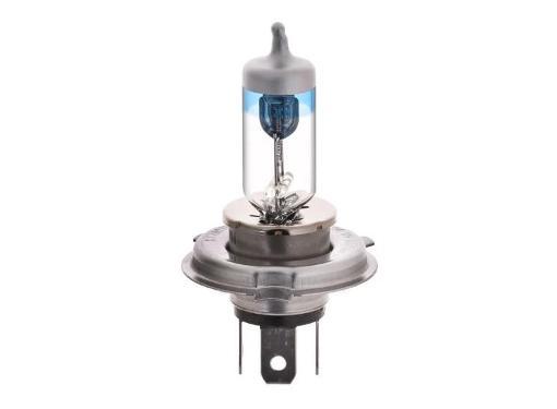 Лампа автомобильная KRAFT KT 700105