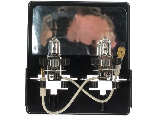 Лампа автомобильная KRAFT KT 700212