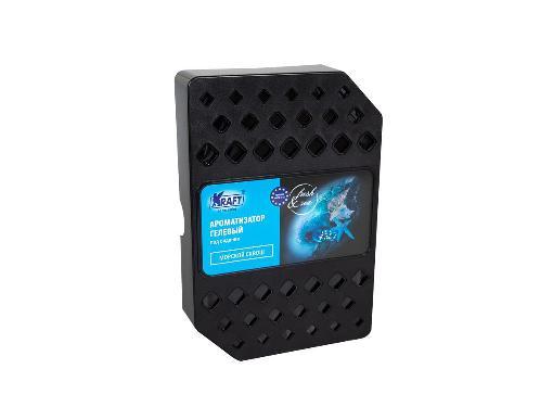 Ароматизатор KRAFT KT 833016