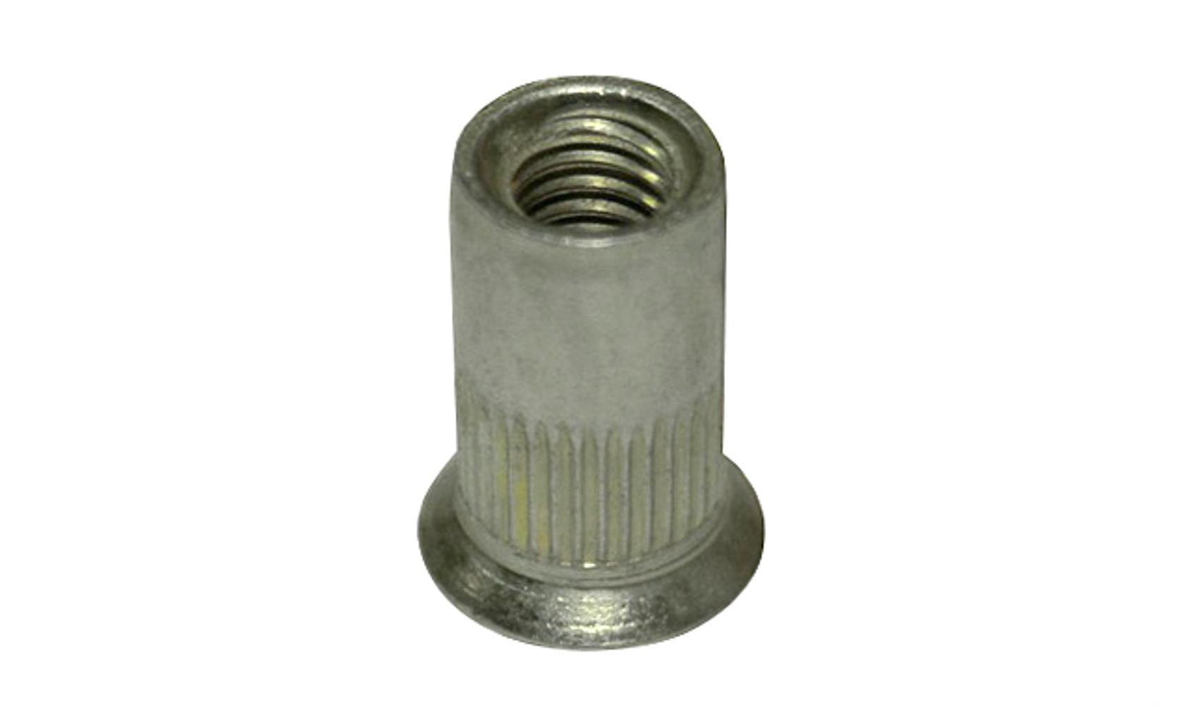 Заклепки резьбовые ЦКИ М5 (59552) 1000 шт.
