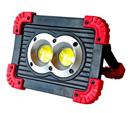 Фонарь-прожектор RITTER 29132 9