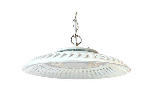 Светильник подвесной REV 32315 0 UFO