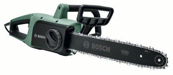 Пила цепная Bosch Universalchain 35 (06008b8300)