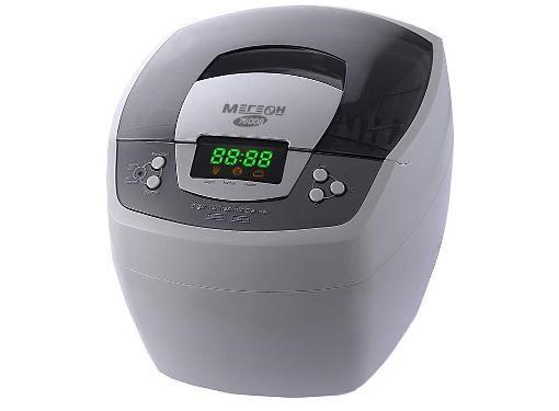 Ультразвуковая ванна МЕГЕОН 76008