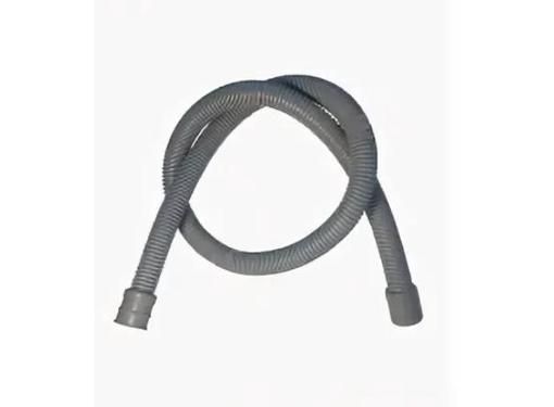Шланг сливной TUBOFLEX М 2.0 м (4828001)