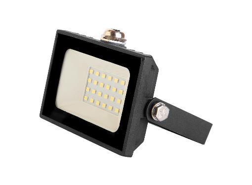 Прожектор светодиодный GENERAL LIGHTING SYSTEMS 30W/2150Лм/IP65/6500K (403111)