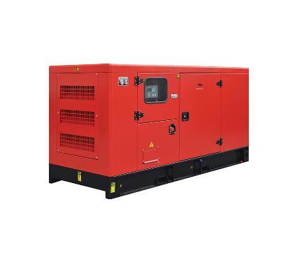 Дизельный генератор FUBAG DSI 100 DAC ES