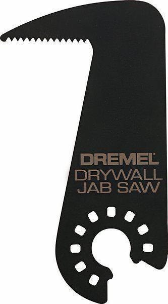 Насадка Dremel Multi-max mm435