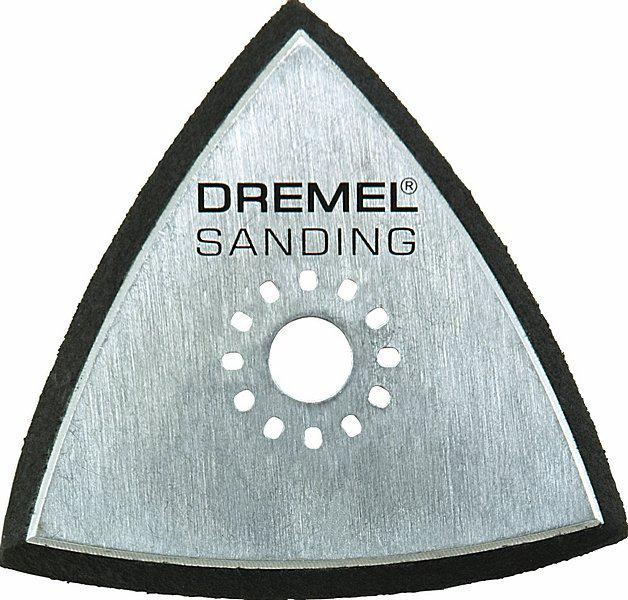 Насадка Dremel Multi-max mm11 насадка dremel multi max mm422