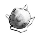 Респиратор от пыли BOSCH 2 607 990 036