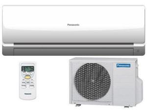 Сплит-система Panasonic