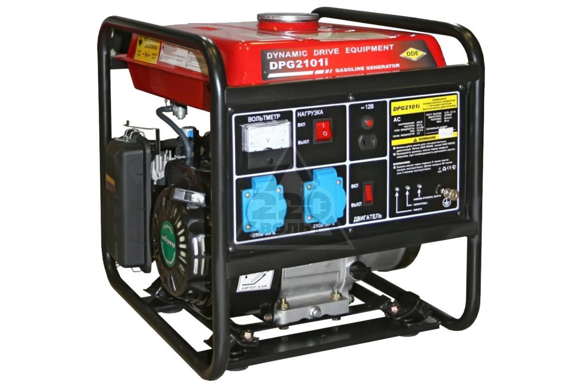 Бензиновый генератор инверторный трехфазный регулированный стабилизатор напряжения и тока