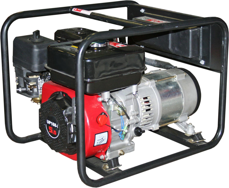 Генератор бензиновый Dde Gg2000 бензиновый генератор dde gg2700