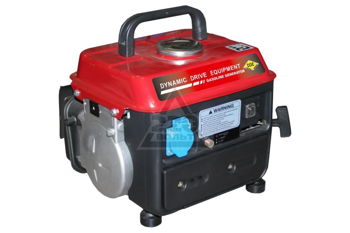 Инструкция по бензиновому генератору инверторный сварочный аппарат для бензогенератора