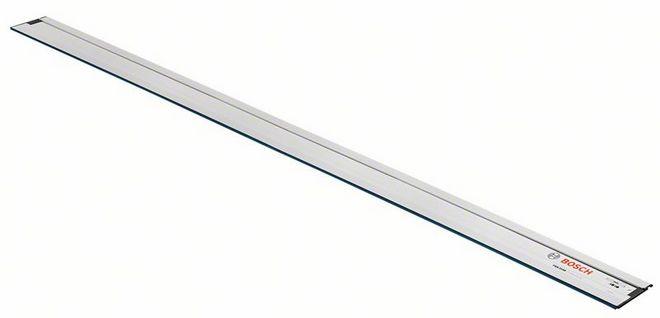 Шина направляющая Bosch Fsn 2100 (1.600.z00.007) шина для циркулярной пилы