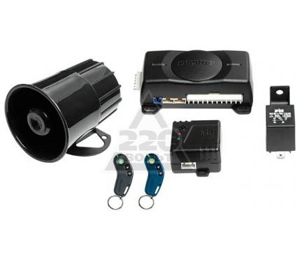 Сигнализация SHERIFF APS ZX-2600