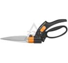 Ножницы FISKARS 113680 GS42 для травы