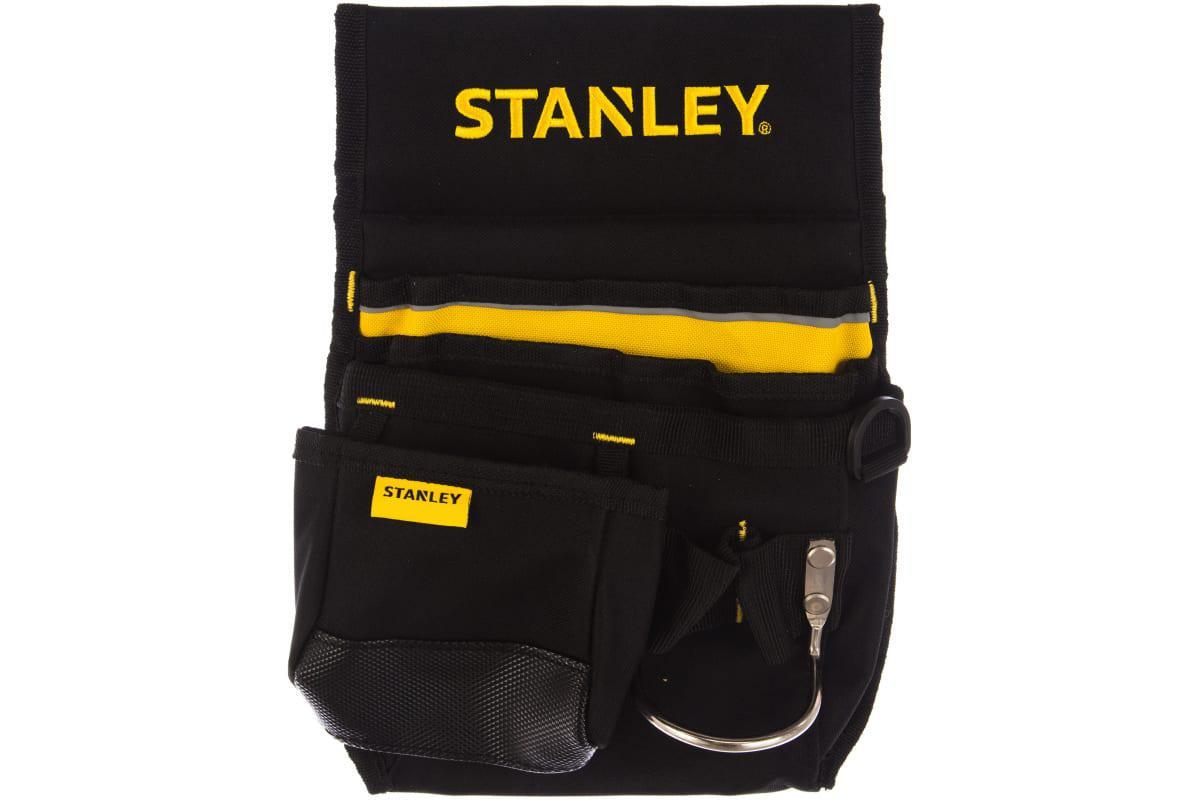 Купить Сумка для инструмента Stanley Basic stanley tool 1-96-181