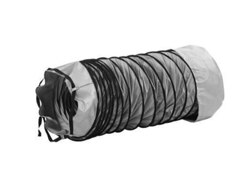 Рукав тепловой BALLU НС-1148155