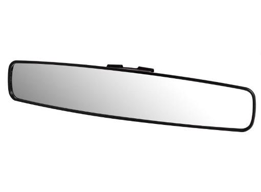 Зеркало заднего вида AIRLINE AMR-06
