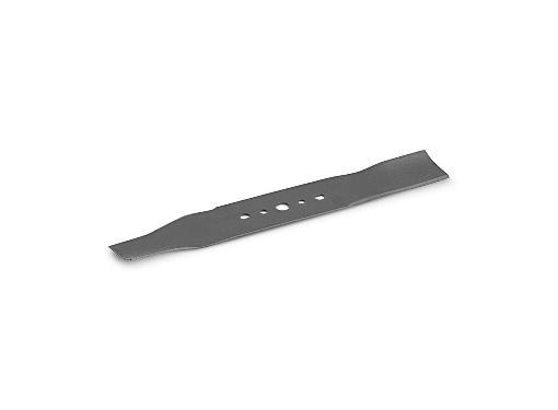 Нож для газонокосилки KARCHER LMO 18-33 Battery (24440100)