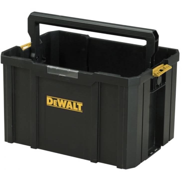 Ящик Dewalt Dwst1-71228