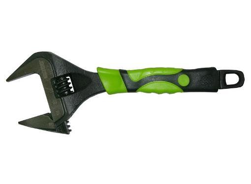 Ключ разводной SKRAB 23536