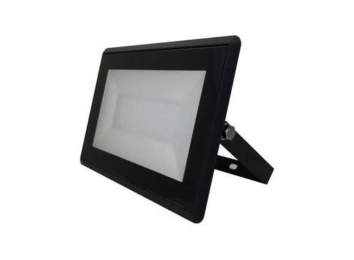 Прожектор LEDVANCE ECO CLASS FL 100W 865 230V BK 4058075183483