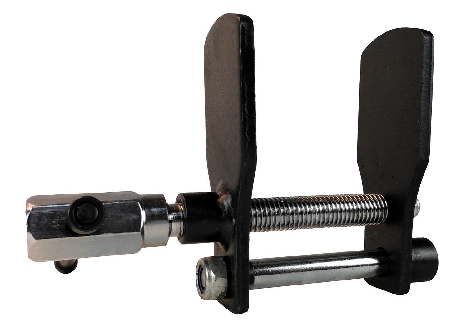 Набор для сведения тормозных цилиндров Ae&t Ta-b1018