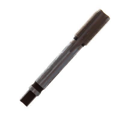 Метчик машинно-ручной SEKIRA М12x1мм 1шт. (34338)