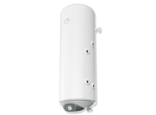 Комбинированный водонагреватель PARPOL MS 200
