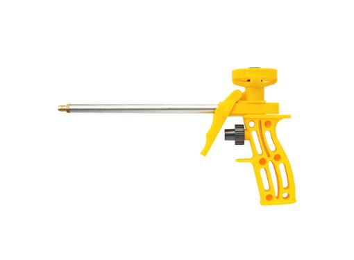 Пистолет для монтажной пены FOMERON Basic XR (590125)