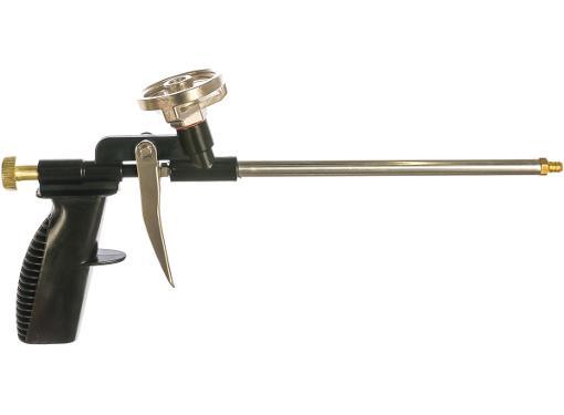 Пистолет для монтажной пены BLAST DIY (590230)
