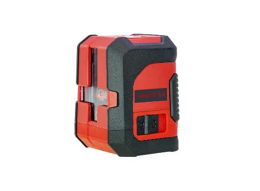 Уровень лазерный INFINITER CL 10