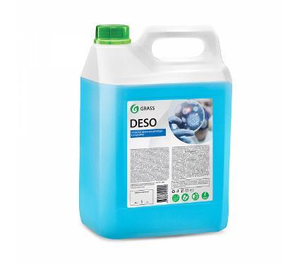 Средство дезинфицирующее GRASS DESO (125180)
