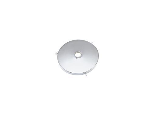 Крышка SAMOA 418002